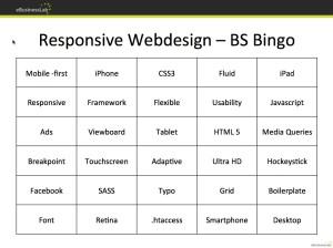 responsive-webdesign-bullshit-bingo