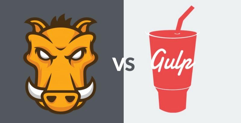 grunt-vs-gulp